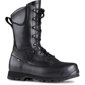 Lundhags Vandra II - Chaussures Homme - noir